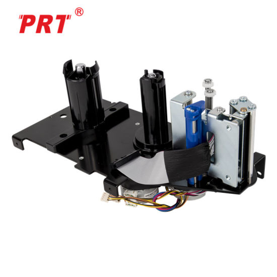 PT562A-B 2inch Direct Thermal Label Printer Mechanism with Tearing Function (APS LPM2200 compatible)