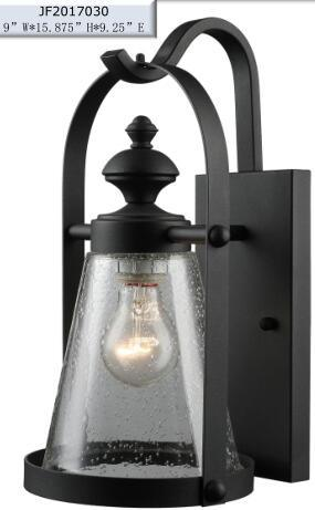 Energy Saving Popular Lighting with ETL Certificate & Competitive Price
