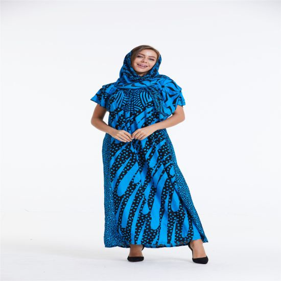 China African Straight Dress Ladies Evening Dress African Kitenge Designs Dresses China Dresses And New Design Dress Price