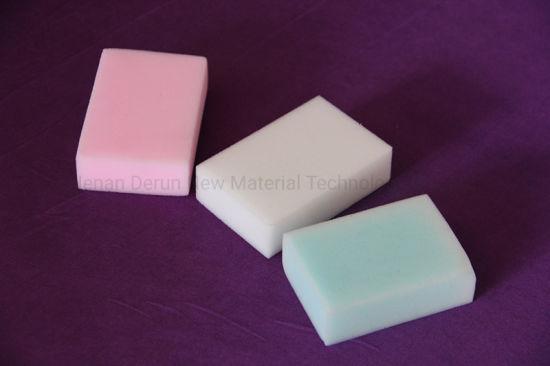 Kitchen Cleaning Magic Eraser Sponge Melamine Foam Sponge