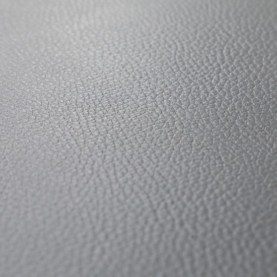 Customized Textured ABS Plastic Sheet