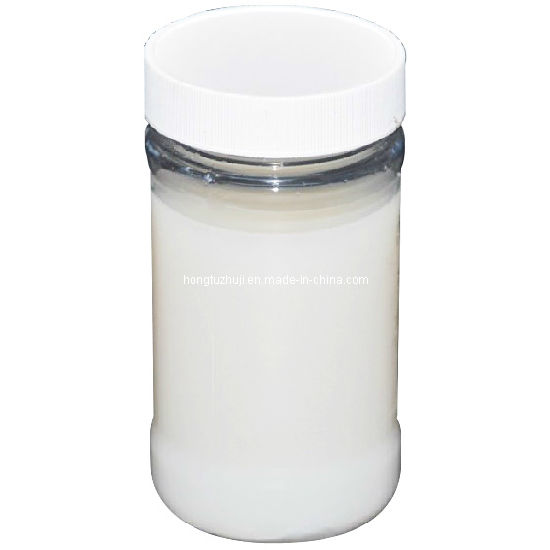 Silicone Softener Smoothing Agent for Yarn Pg-20