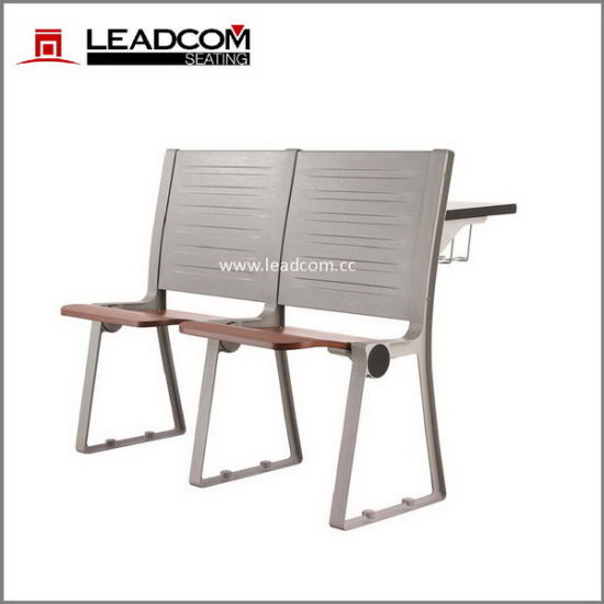 Leadcom High Durability School Chair and Desk Ls-918 pictures & photos