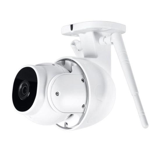 Outdoor Smart WiFi Camera CCTV WiFi Camera