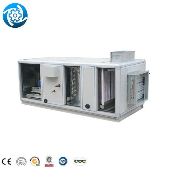 CNC Machine Cabinet Air Conditioner 1000W Handling Cooling Conditioning Unit Indoor 3500BTU