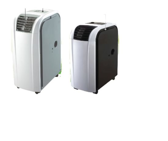 Portable Air Conditioner and Heater Combo