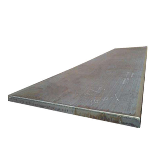 Creusabro 4800 Wear Resistant Steel Plate with High Wear Resistance