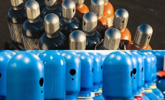 Global Electronic Grade Hexachlorodisilane (HCDS) Market 2020 Industry  Scenario, Strategies, Growth Factors and Forecast to 2025 – Galus Australis