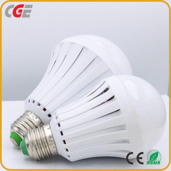 Rechargeable LED Bulb Emergency Light LED Bulbs 220V E27 Bombillas LED 5W 7W 9W 12W 15W Outdoor Camp Lighting