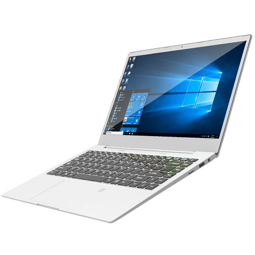 14 Inch IPS HD Screen1920*1080 Laptop, Intel Core Kbl-R&Kbl-U, 3867u/4417/I3-5005u/I3-8130u/I3-7020u/I5-8260u/I5-5275u/I7-8550u Processor