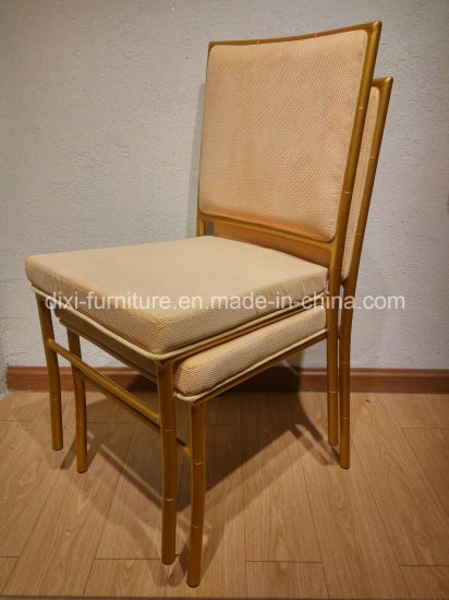 Iron Ballroom Bulk Chiavari Chairs and Buy Chiavari Chairs Wholesale pictures & photos