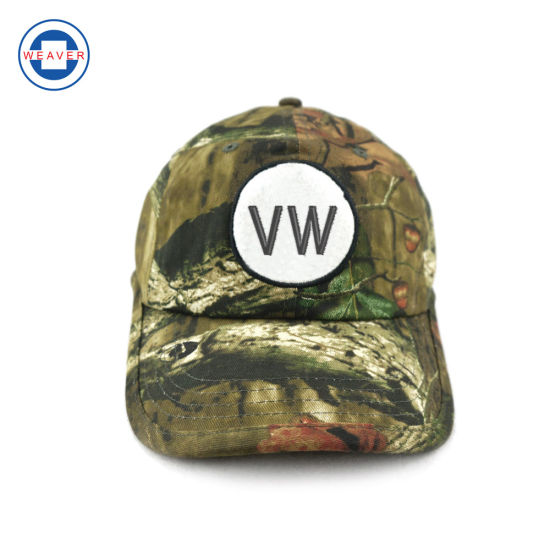 47579f27679 New Style Jean Snapback Hat Cap Women Bling Hats Retro Distressed Crystal  Denim Men Sport Baseball Cap