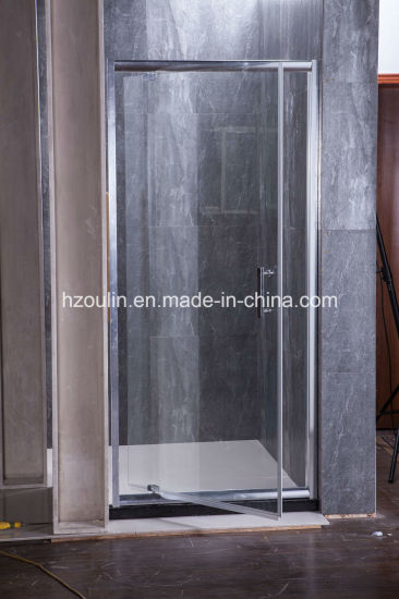 Shower Door pictures & photos