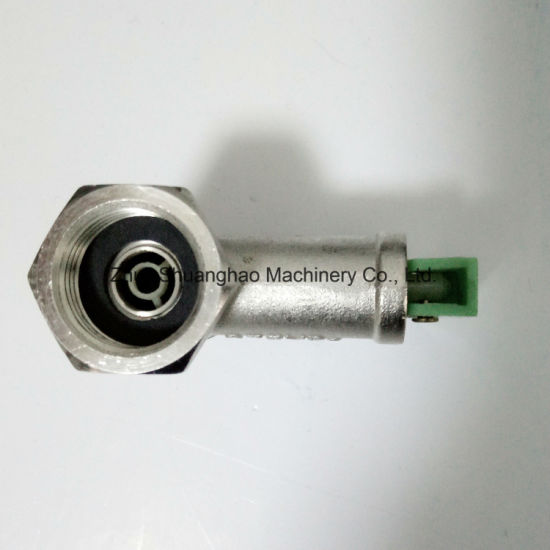 China Water Heater Components Water Boiler Accessories - China Water ...