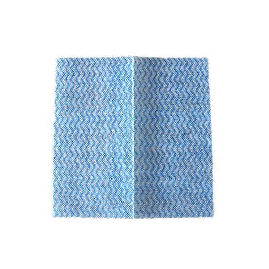 China Non Woven Biodegradable Dishcloth