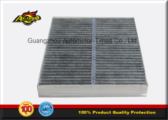 B7277-1ca1a 27277-1ca0a 27277-Ar225 27277eg025 B7277-1ca0a B7277-Eg01A Cabin Filter for Nissan pictures & photos