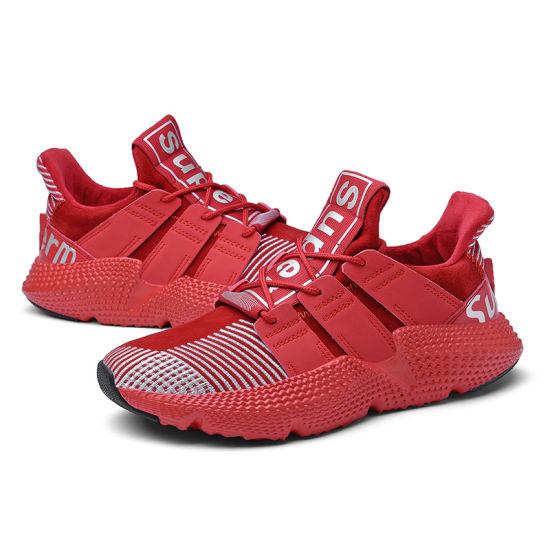 4ffdda69024cd China 2019 New Basketball Fashion Running Casual Men Sports Shoes ...