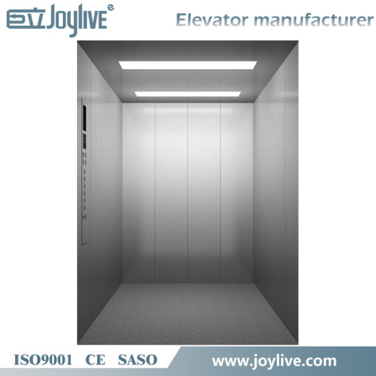 applied luxurious concept of car in design underground amazing give elevator price impression garage lift