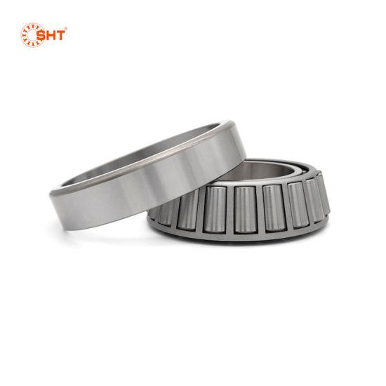 30302 30303 30304 30305 Motorcycle Wheel Bw Bearing China