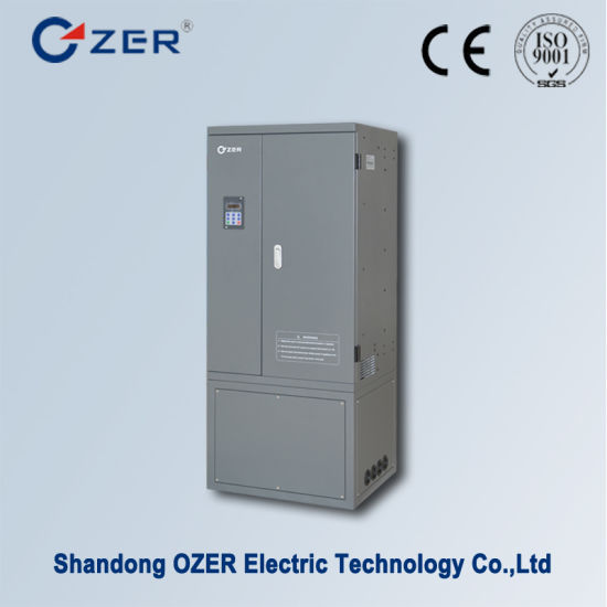 Auto Voltage Regulation Frequency Inverter pictures & photos