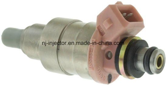 Fuel Injector 8-97025-218-0 for Isuzu 2.6L pictures & photos