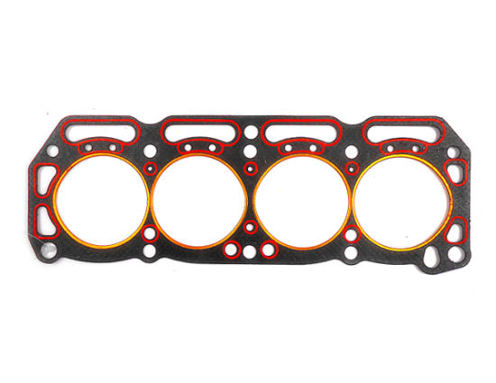 China Car Accessories Engine Gasket for Nissan Sunny/ Cherry II ...