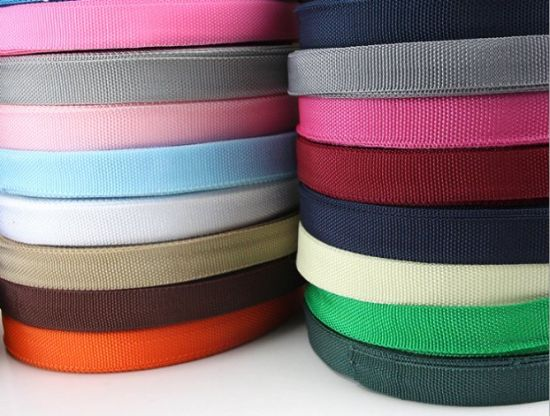 More Color Choice Ribbon for DIY and Decoration