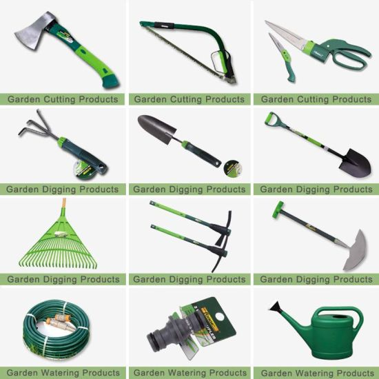 China Dead Blow Hammer Oem Hand Tools Decoration Diy Woodworking China Hand Tools Oem We still hot cast each hammer by hand in the united states like we have for the past 30 years. dead blow hammer oem hand tools decoration diy woodworking