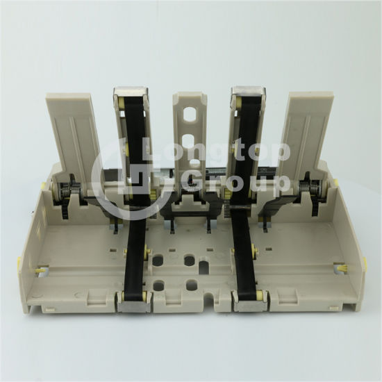 Wincor ATM Parts Cmd-V4 Clamp Transport Mechanism (1750053977) pictures & photos