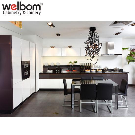 Modern Australian Kitchen Designs on cafe style kitchen design, bistro style kitchen design, wheelchair friendly kitchen design,