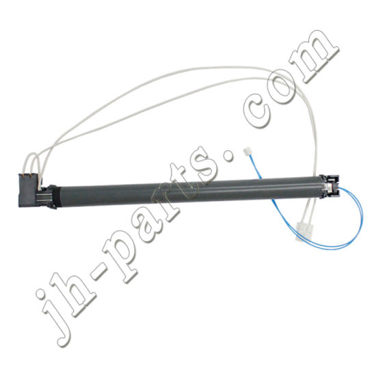 1010 Fuser Film Assembly/Fixing Film Assembly