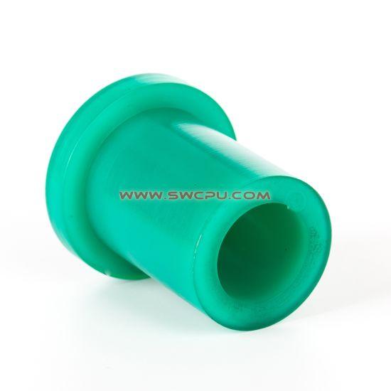 OEM Molding Mc Nylon Pipe Insert Bushing / Plastic Flange Sleeve / PVC Hose Liner  sc 1 st  Zhongde (Beijing) Machinery Equipment Co. Ltd. & China OEM Molding Mc Nylon Pipe Insert Bushing / Plastic Flange ...