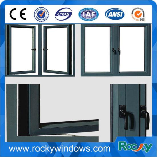 China Aluminum Door and Window Frames - China Window Frame, Doors ...