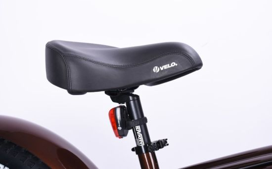 Classical Road Ce China Factory Direct Manufacture Cheap E Bike pictures & photos