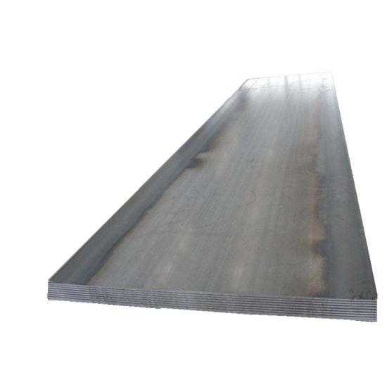 Nm400 Nm450 Wear Resistant Ar500 Steel Plate for Sale