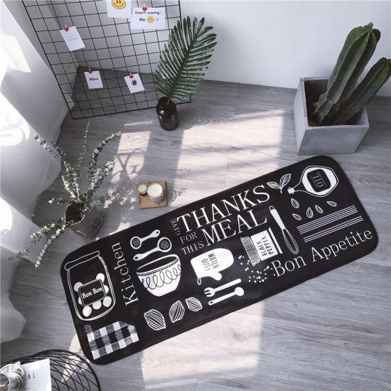 china unique bath mat floor mat bulk sale china washroom mats