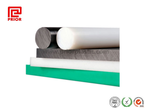 Oilon Sheet/PA Sheet/Nylon Sheet with High Tensile Strength pictures & photos