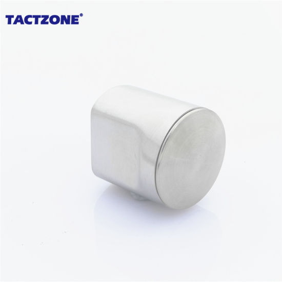 Wholesale Toilet Partition Bathroom Accessories Stainless Steel Handle