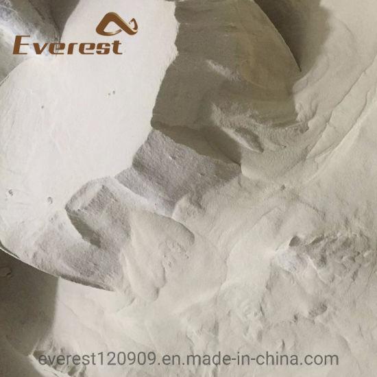 Everest Hydrolyzed High Free Amino Acid Powder