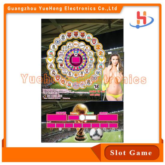Casino book of ra