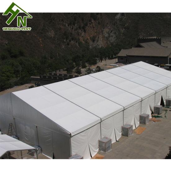 Excellent Factory Outdoor Pvc Storage Sheds Aluminum Warehouse Canopy Stock Tents Interior Design Ideas Skatsoteloinfo