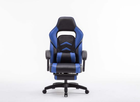 Cool China High Back Racing Office Gaming Best Computer Gamer Andrewgaddart Wooden Chair Designs For Living Room Andrewgaddartcom