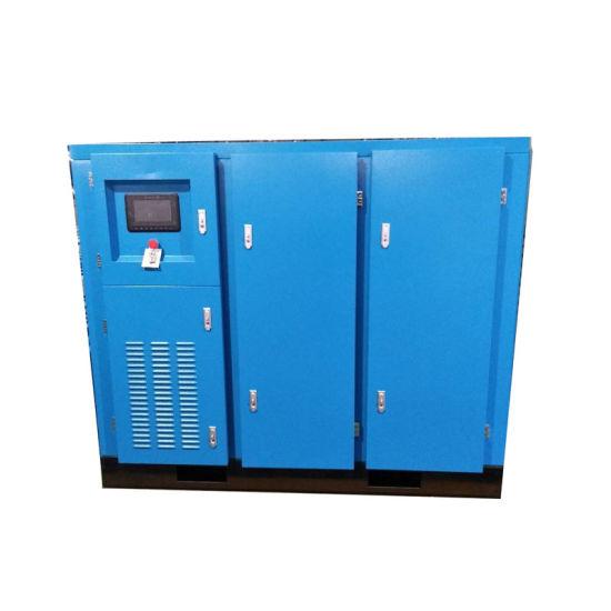 35 L 178 Cfm 12V Air Compressors Tank Air Conditioning Compressor