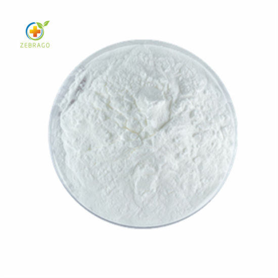 China Best Ingredient Prevent Eczema Cyclohexanehexol
