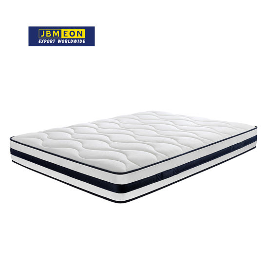 2021 Top Selling OEM/ODM Factory Wholesale Price Super Comfort Bedroom Furniture Mattress