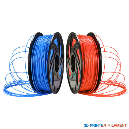 3d printer printing material