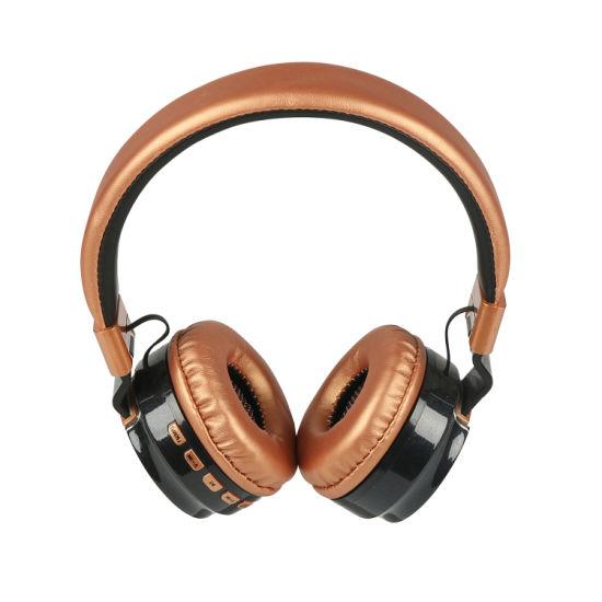 Wireless Headset Blue Teeth Headphone Sport Earbuds for iPhone