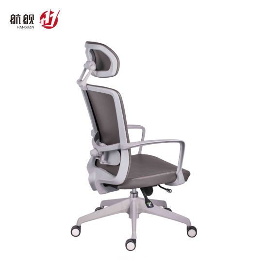 China Swivel Most Comfortable Home Best Ergonomic Office Chair With Arms China Stylish Chair Armrest Chair