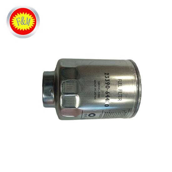 China Auto Parts Wholesale Factory Price 23390-64480 Fuel