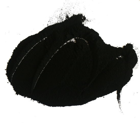 200 Mesh Wood Based Activated Carbon Powder for Decolorization